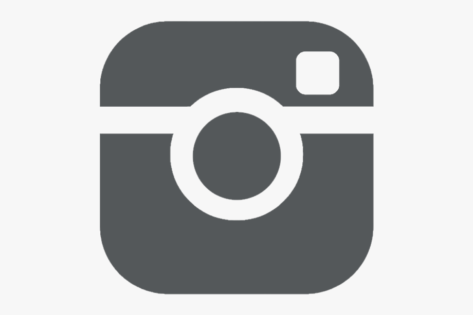 Ideas Transparent Instagram Clipart Library Download.