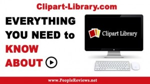 Cliparts.co.