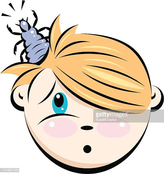 60 Top Louse Stock Illustrations, Clip art, Cartoons, & Icons.
