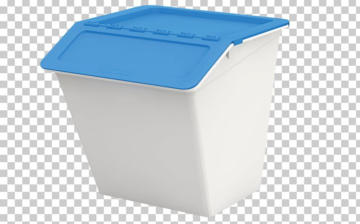 Plastic Lid PNG, Clipart, Lid, Plastic, Rectangle Free PNG.
