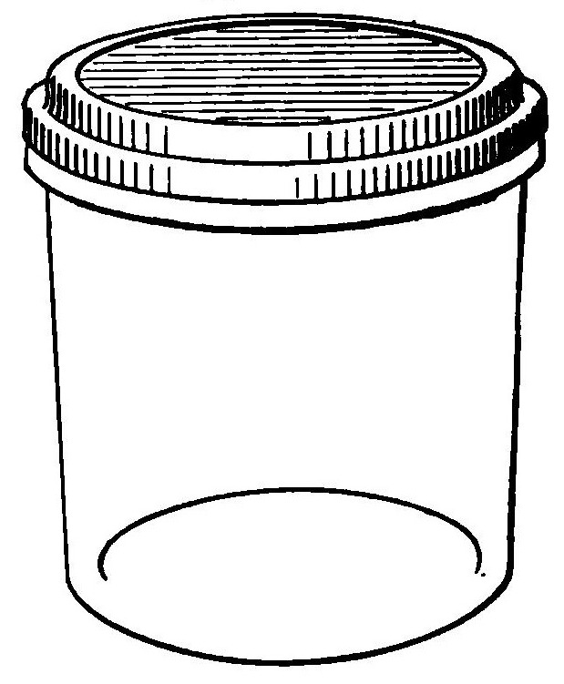 Free Lid Cliparts, Download Free Clip Art, Free Clip Art on.