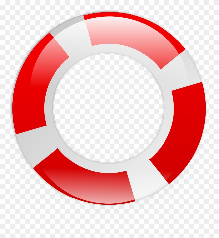 Lifebuoy, Float, Lifesaving, Save, Saving, Life.