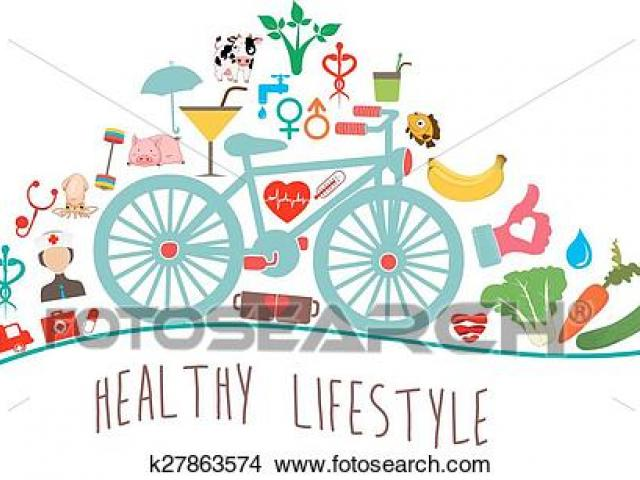 Lifestyle Cliparts Free Download Clip Art.