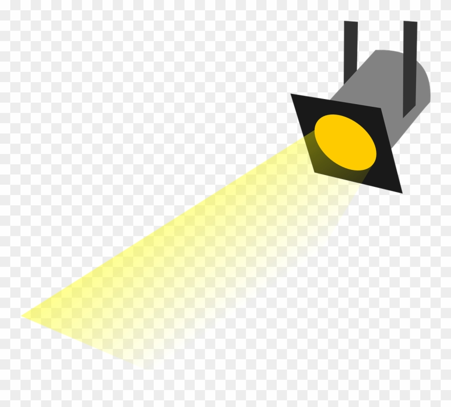 Clipart, Light Clipart Lights Picture Freeuse Stock.