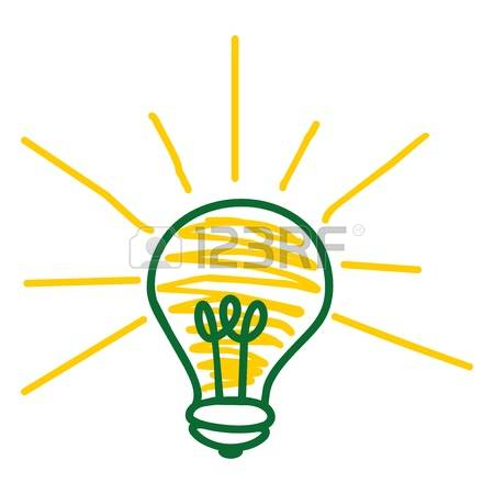 197 Light Bulb Moment Stock Vector Illustration And Royalty Free.