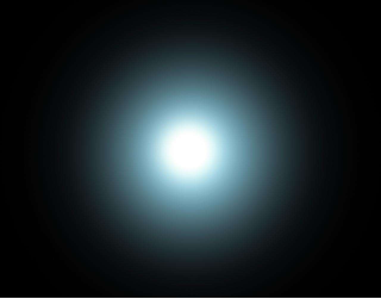 Picsart Png Effect Light.