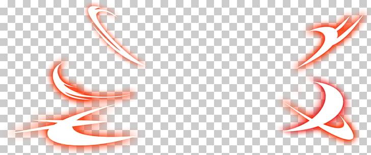 Light Revelation Online Adobe After Effects, Cartoon knife.