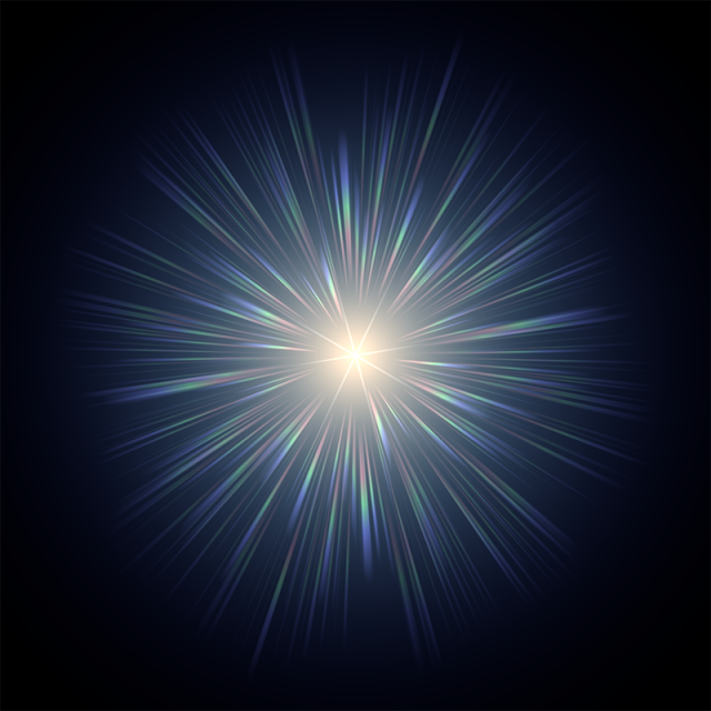 Clipart light effects zip file clipart images gallery for.