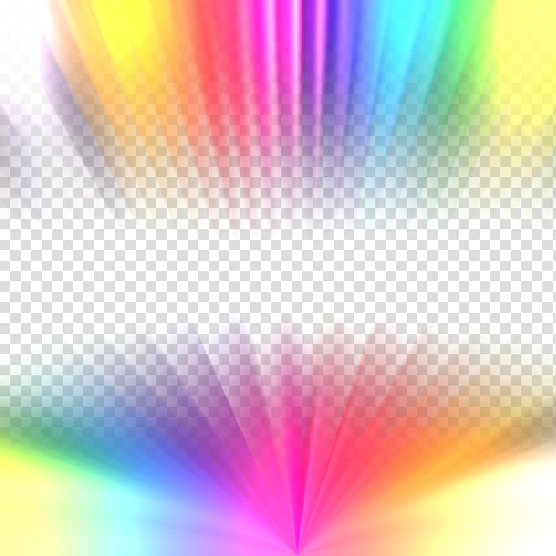 Light, Glow transparent background PNG clipart.