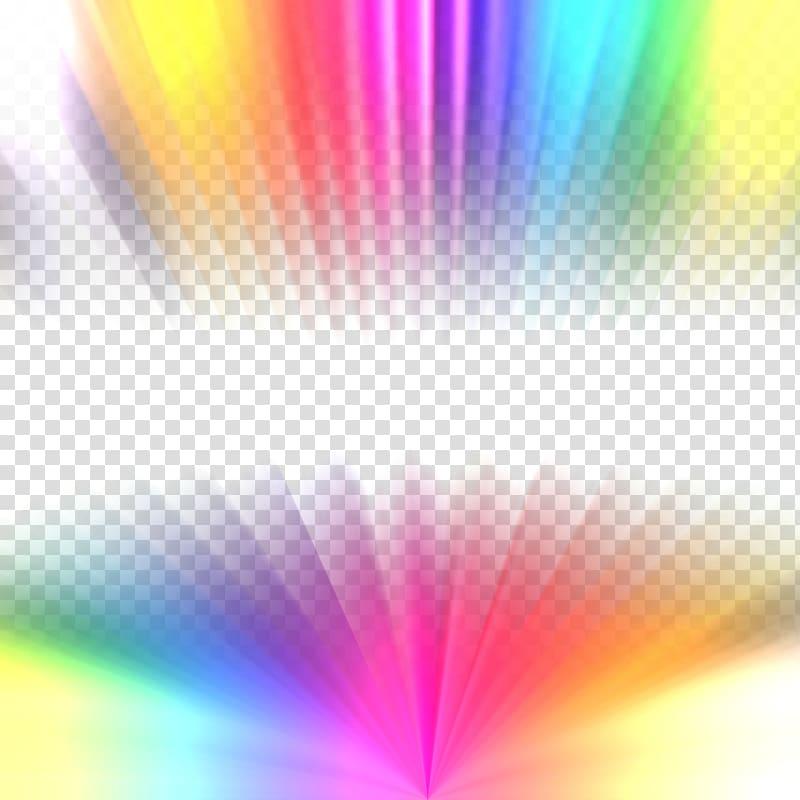 Light, Glow transparent background PNG clipart.