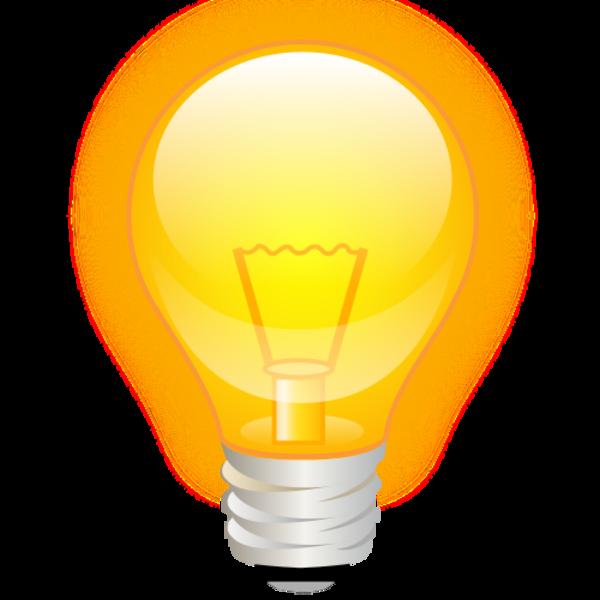 Incandescent light bulb Electric light Compact fluorescent.