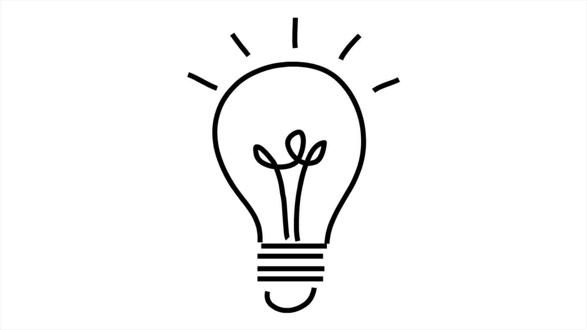 Lightbulb Clipart 22.