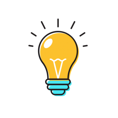Download LIGHT BULB Free PNG transparent image and clipart.