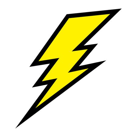 15,377 Bolt Lightning Stock Illustrations, Cliparts And Royalty Free.