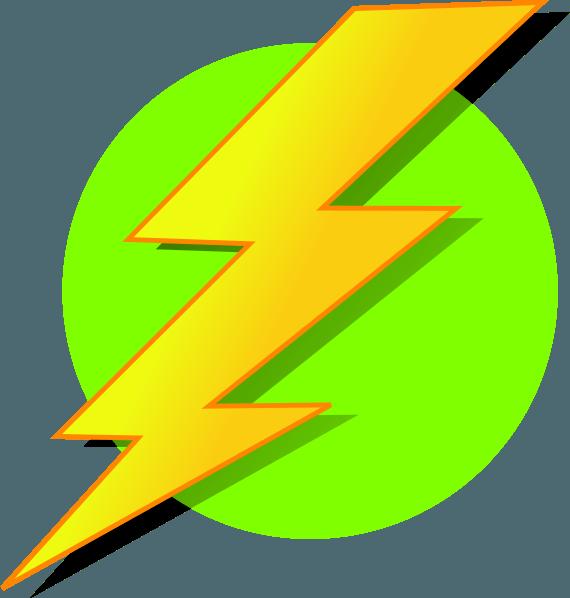Lightning Bolt Images.