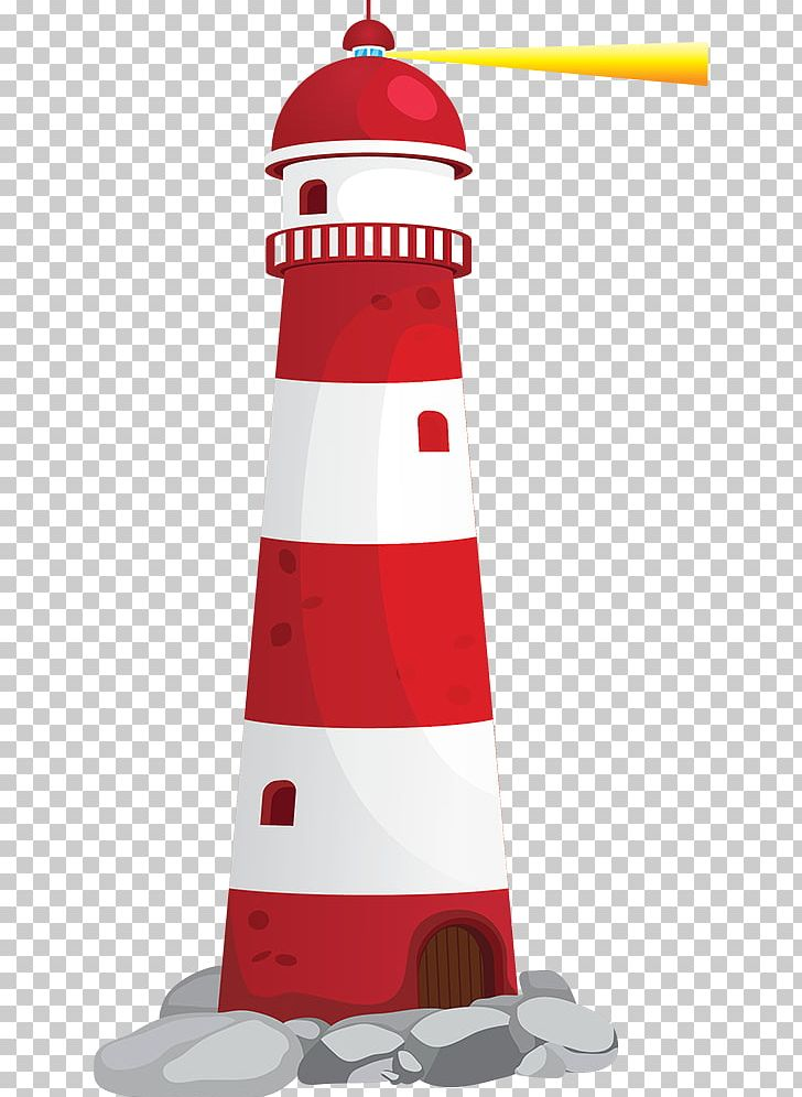 Lighthouse Drawing PNG, Clipart, Beacon, Clip Art, Cone, Digital.