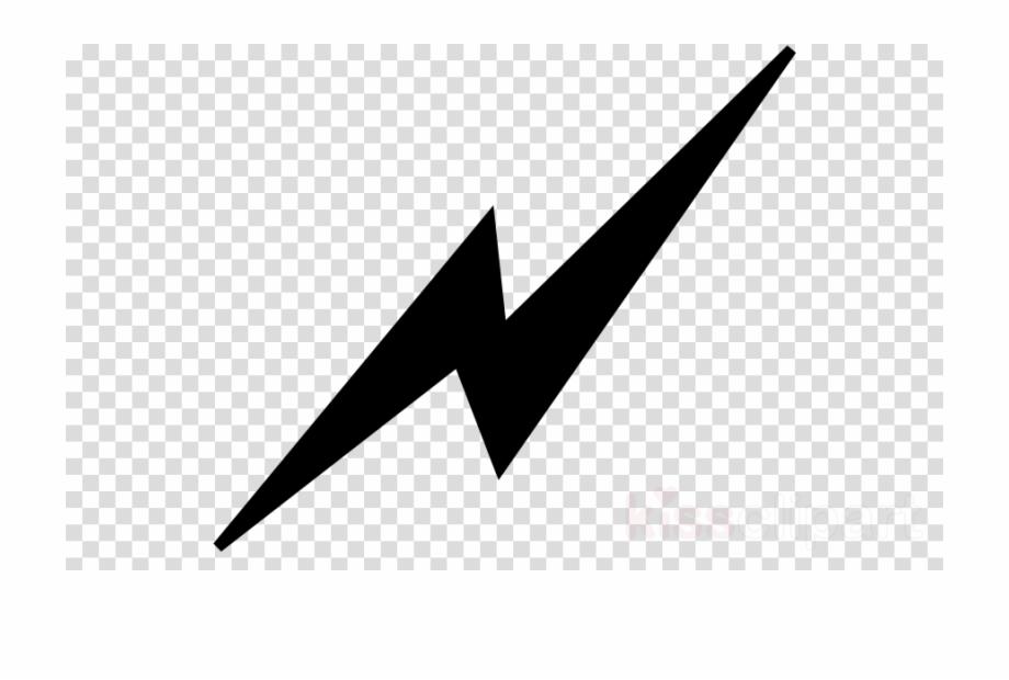 Download Harry Potter Lightning Bolt Png Clipart Lightning.