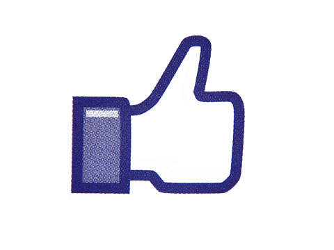 Clipart Best Like Button Png #22725.