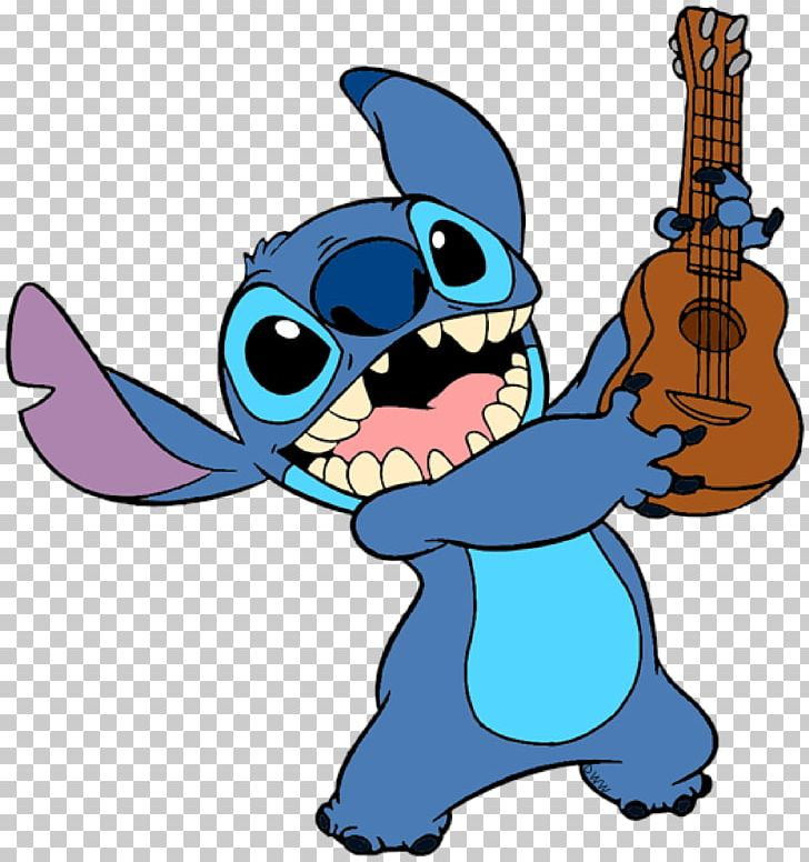 Lilo & Stitch Lilo Pelekai Guitar Drawing PNG, Clipart.