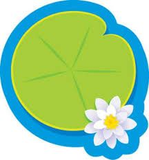 Lily Pad Clipart at GetDrawings.com.