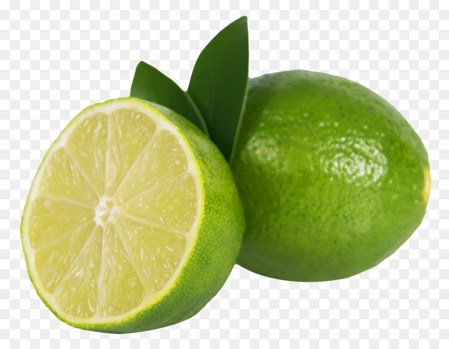 Lemon Cartoon clipart.