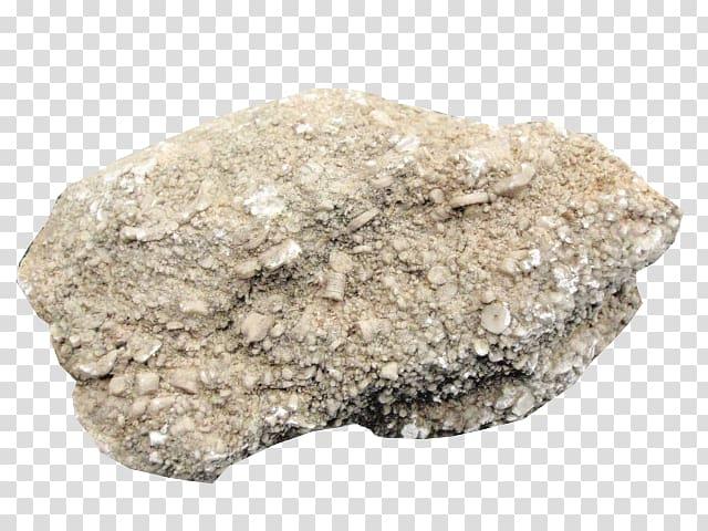 Mineral Limestone Rock Carbonate, Marbel transparent.