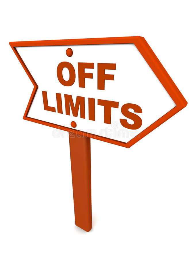 Limitations clipart 8 » Clipart Station.