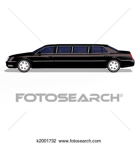 Limo clipart 9 » Clipart Station.