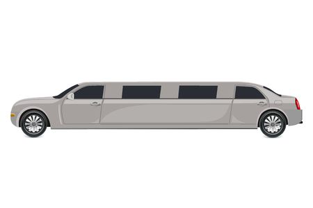 66 Limousines Cliparts, Stock Vector And Royalty Free Limousines.
