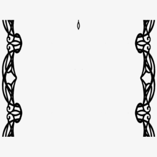 Lineas PNG Images.