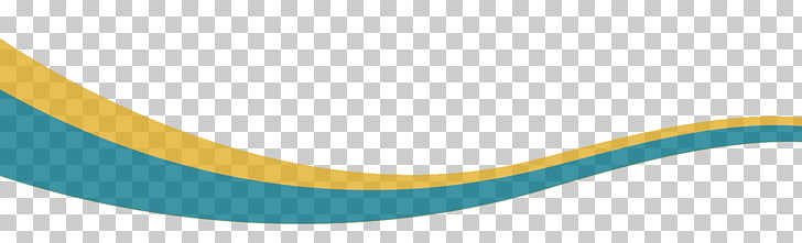 Logo Desktop Line, lineas decorativas PNG clipart.