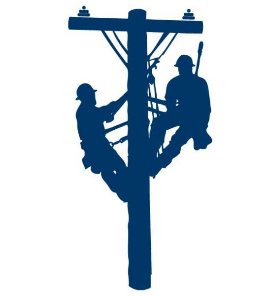Free Lineman, Download Free Clip Art, Free Clip Art on.