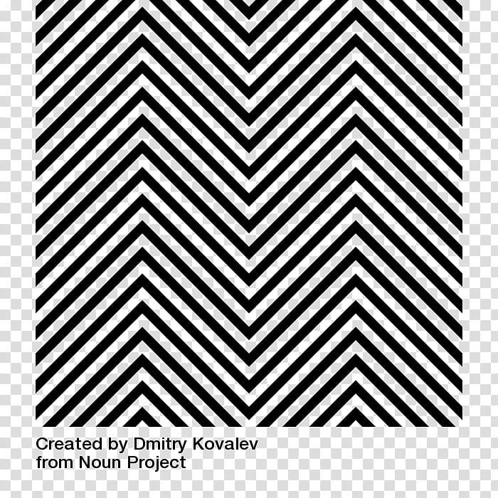 Lines, black bars illustration transparent background PNG clipart.
