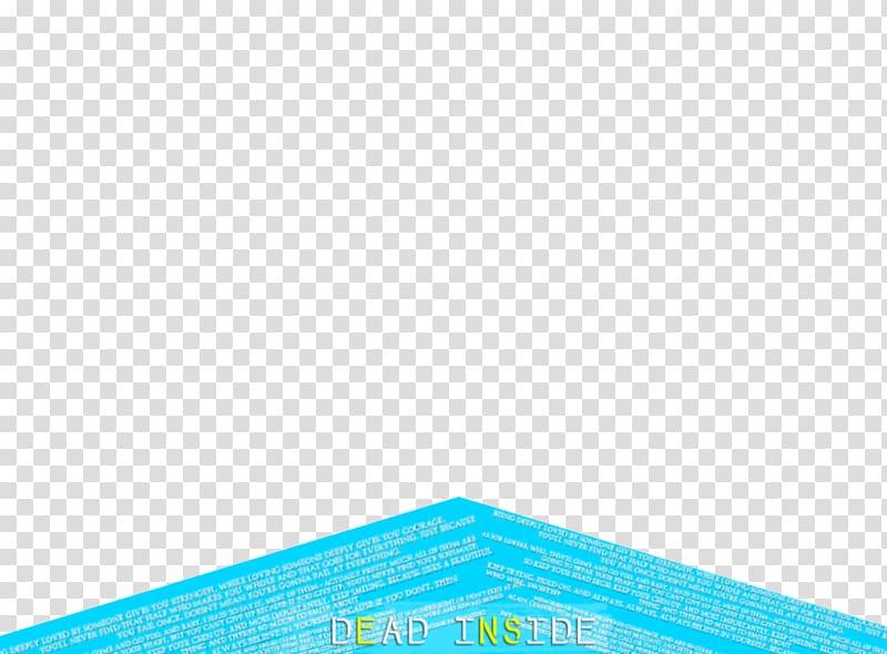 Editing PicsArt Studio Text Blog, luminescent lines.
