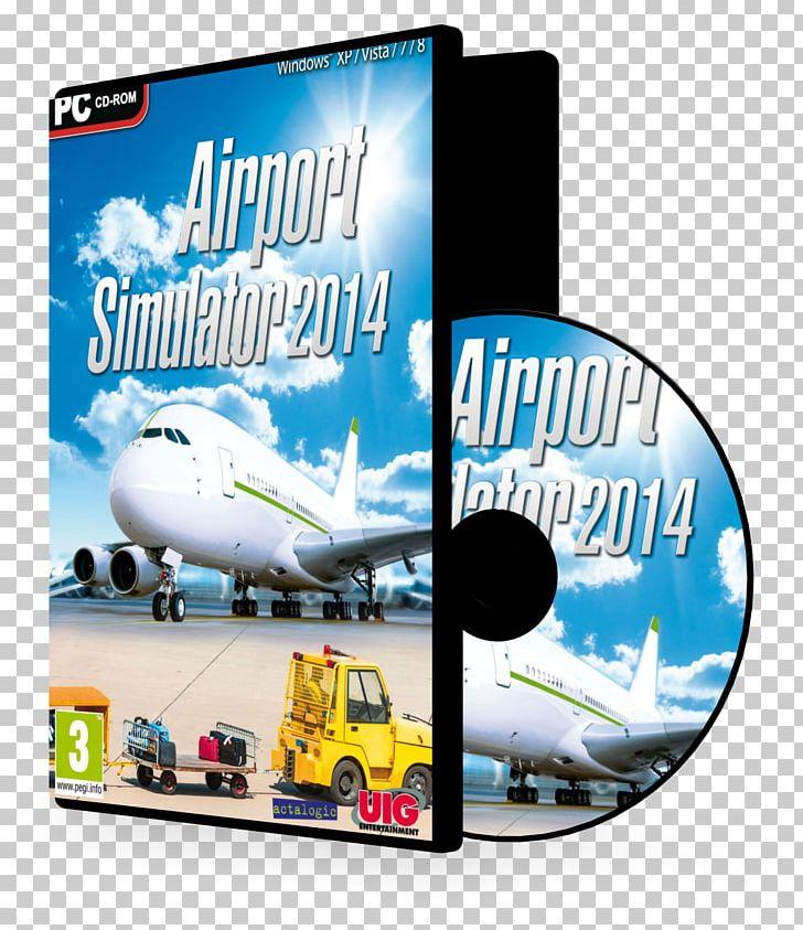 Train Simulator Airplane Product Key Glasgow Airport Rail.