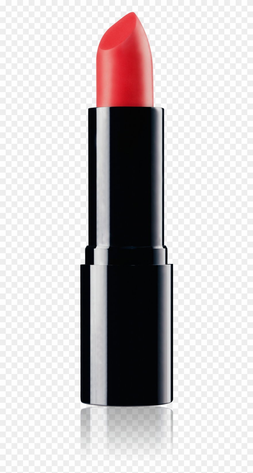 Lipstick Clipart Transparent Background.