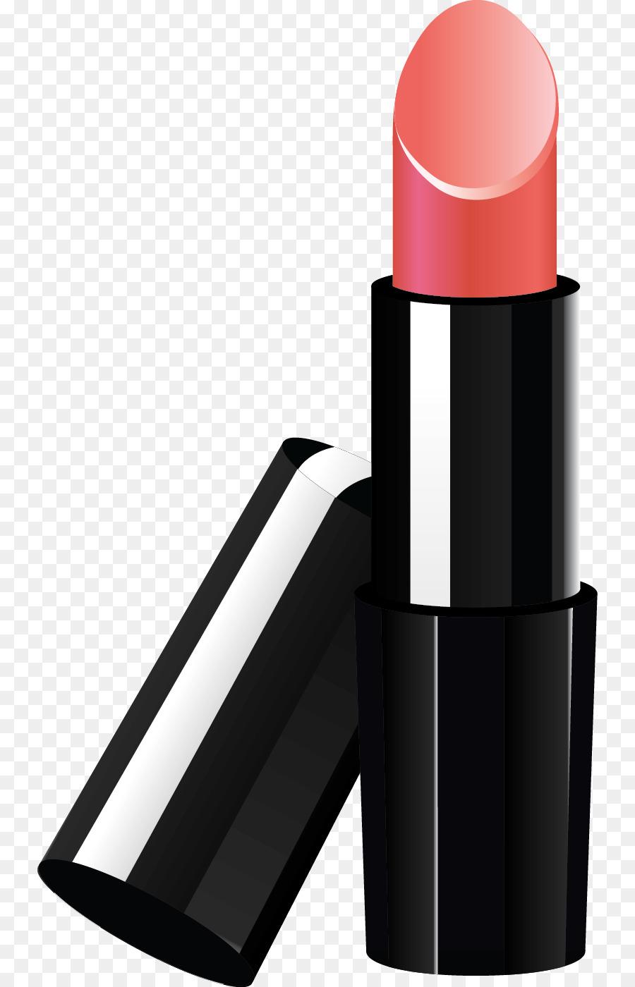 lipstick clipart Chanel Lipstick Clip art clipart.