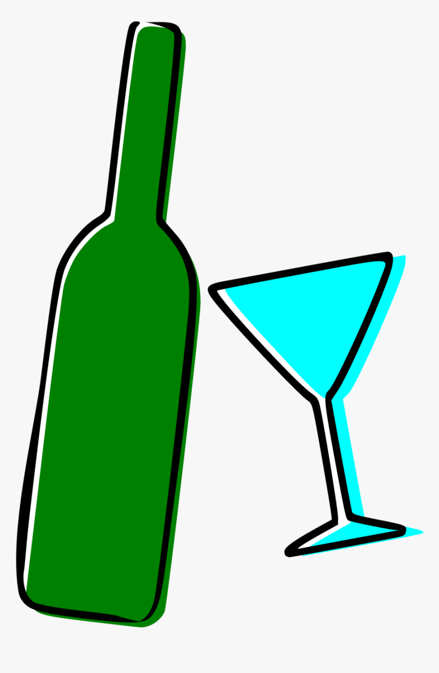 Liquor Clipart Amendment.