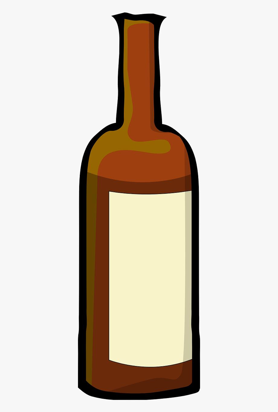 Liquor Drink Beverage Png Image Picpng.
