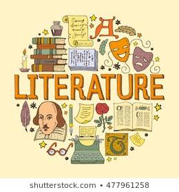 Literature clipart 1 » Clipart Portal.