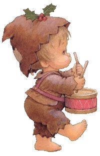 Free Little Drummer Cliparts, Download Free Clip Art, Free.