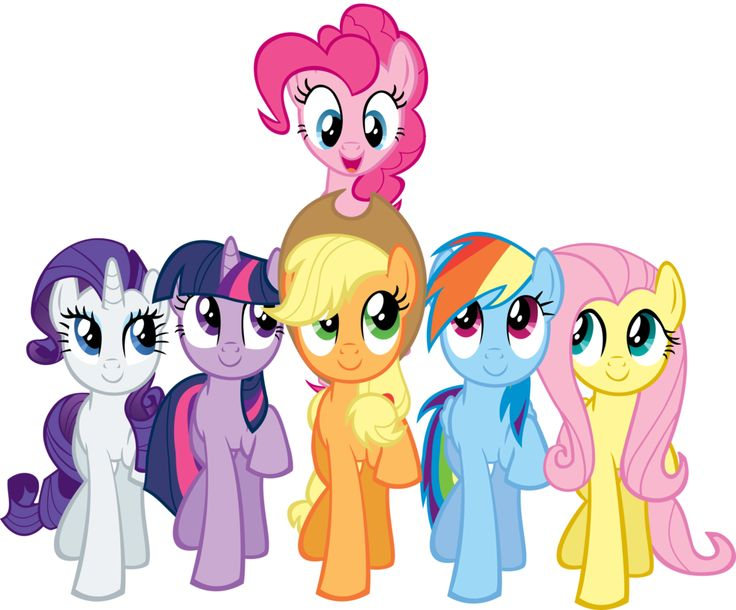 Free Little Pony Cliparts, Download Free Clip Art, Free Clip Art on.