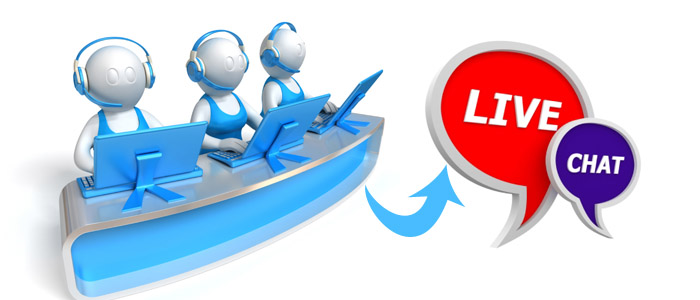 82+ Live Chat Clipart.