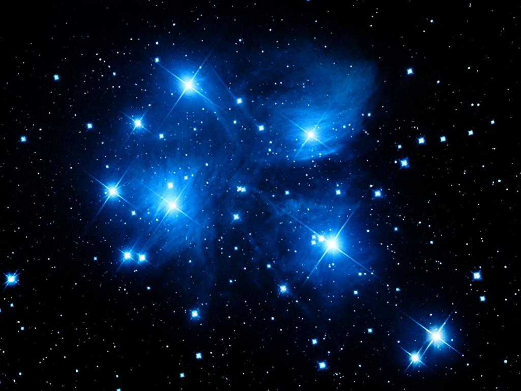Free download Blue Stars Live Wallpaper Clip Art Library.
