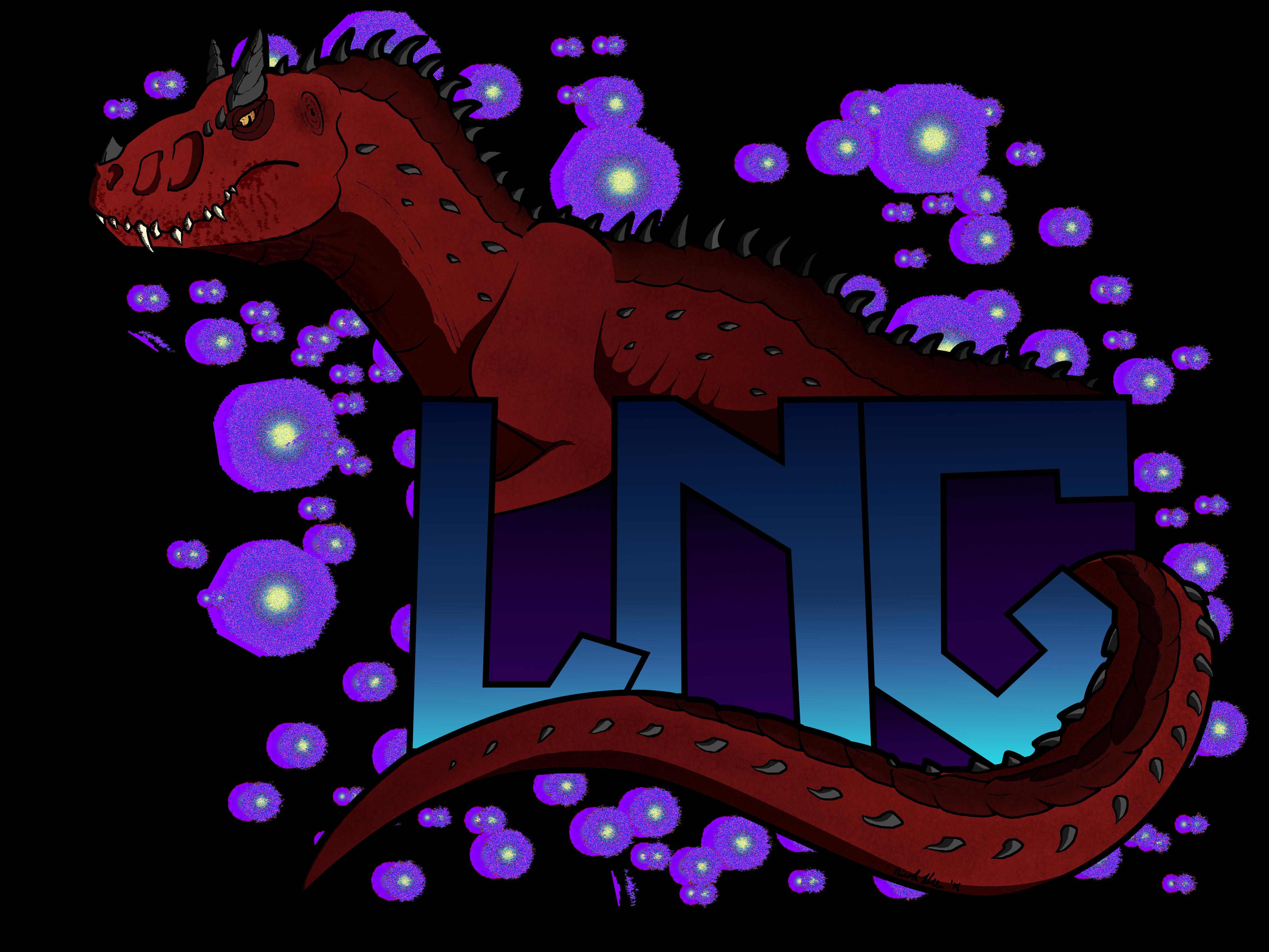 Steam Workshop :: LNG Servers.
