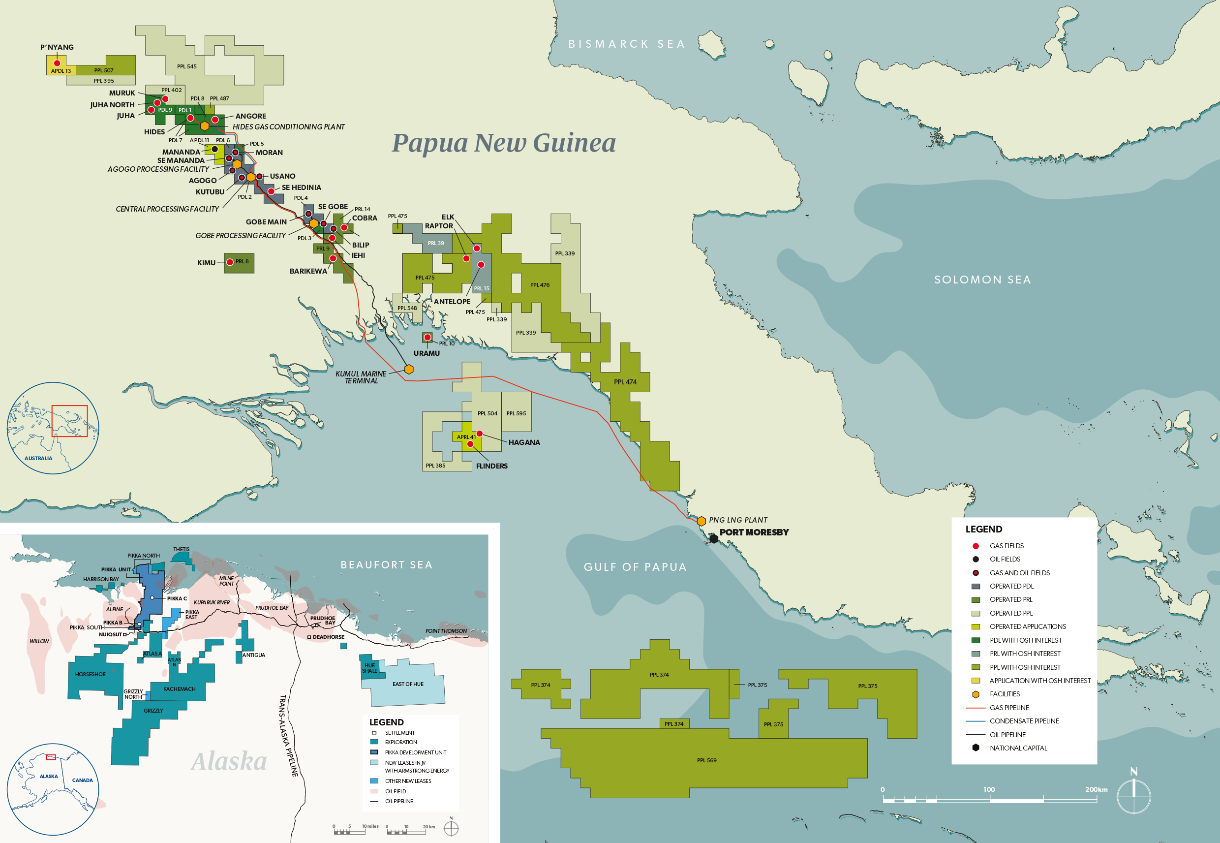Lng project map download free clipart with a transparent.