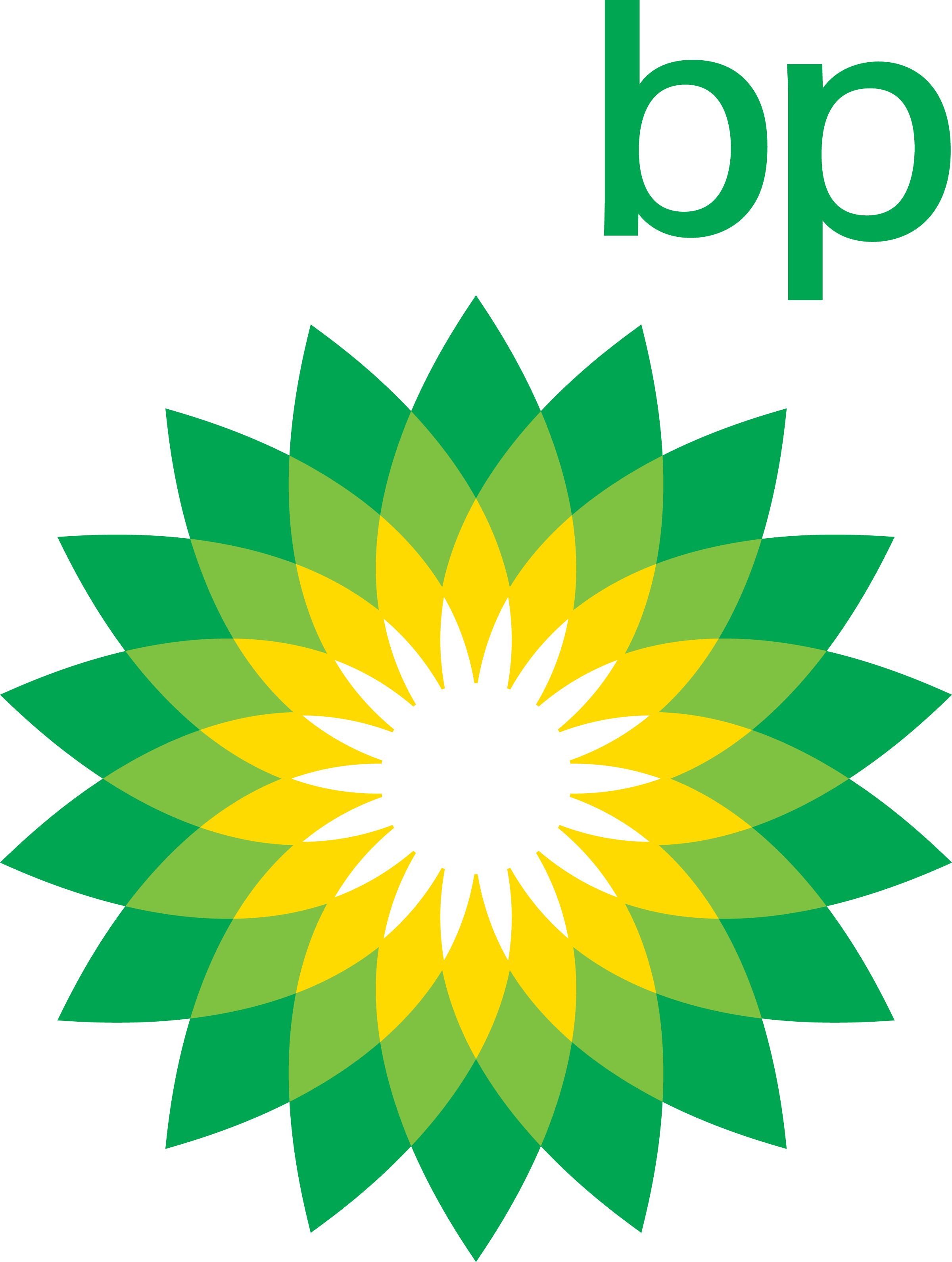 BP and Clean Energy Partner to Expand U.S. Renewable Natural.