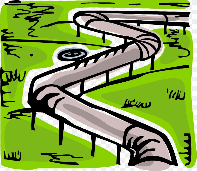 Pipeline Transportation Natural Gas Clip Art, PNG.