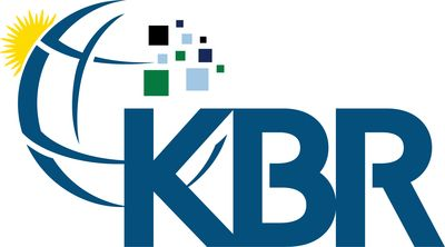 KBR Awarded FEED Contract for Oman LNG\'s Debottlenecking Project.