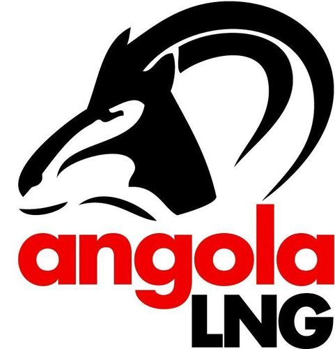 Angola LNG Ships First Cargo.